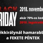 https://impala.hu/wp-content/uploads/2017/01/black-friday-150x150.jpg