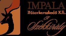 Impala Bútorkereskedő Kft.