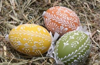 Húsvéti ajánlatunk