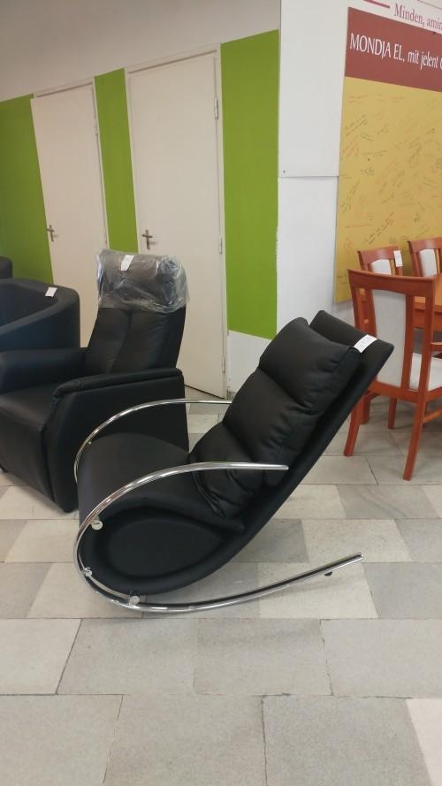 outlet fotel