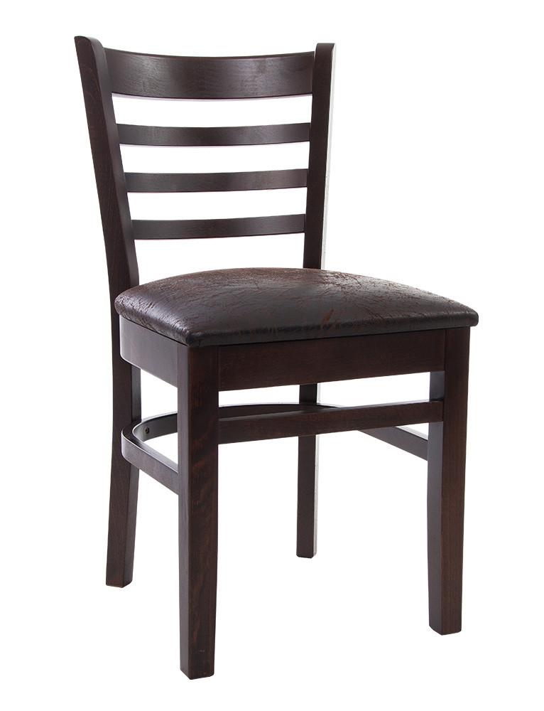ATINA szék