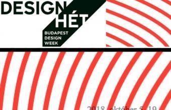 Design Hét