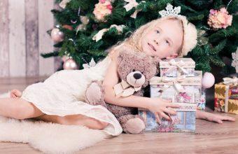 Egy hasznos listával segítünk, hogy milyen ajándéknak örülnének a gyerekek karácsonykor.