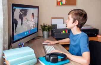 Hogyan válasszunk gyermekeinknek megfelelő forgószéket online?