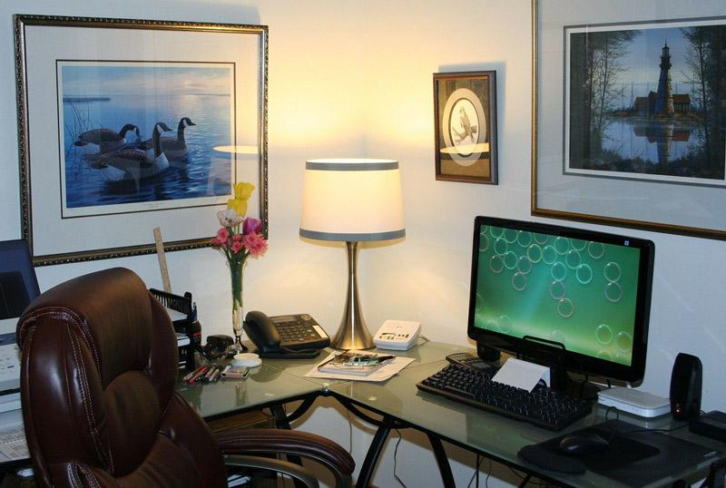 5 tipp – Tökéletes forgószékvásárlás home office idején
